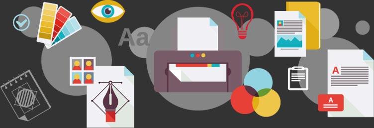 bureautique, outils d'impression et de production, informatique, mobilier de bureau, consommables, fournitures de bureau