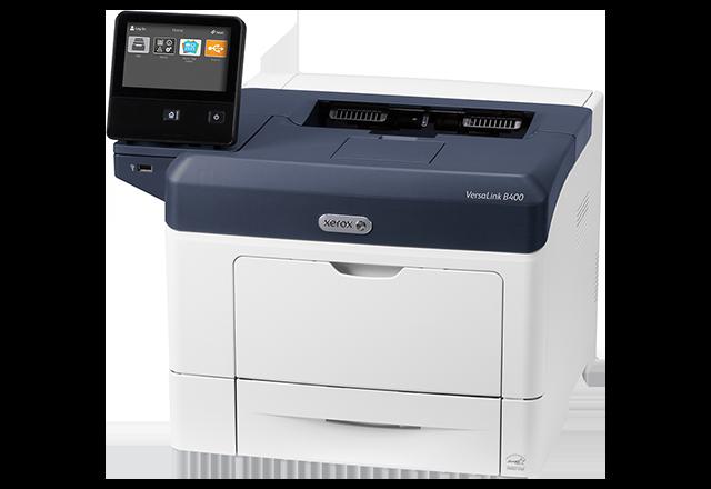 Imprimante Xerox® VersaLink® B400